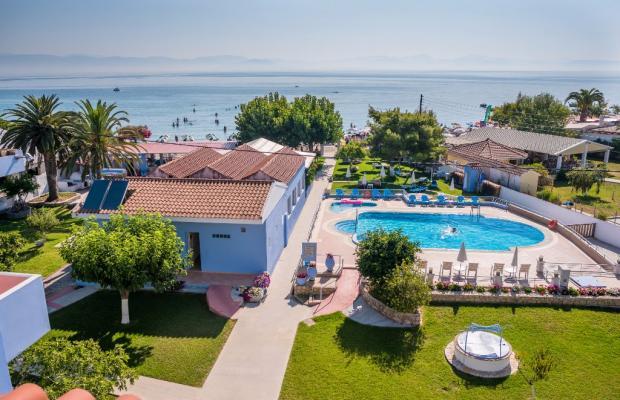 фото отеля Margarita Beach изображение №1