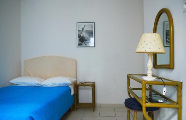 фотографии отеля Manto изображение №15