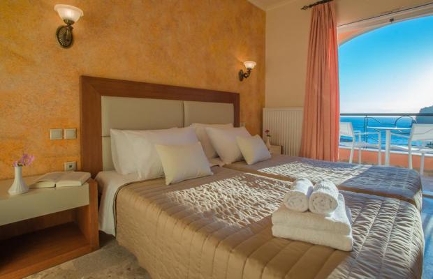 фото отеля Philoxenia Corfu изображение №17