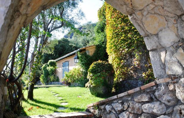 фото отеля Melolia Villa изображение №25
