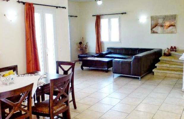 фото Villa Armonia изображение №6