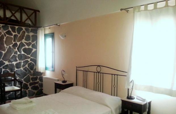 фотографии Costa Marina Villas изображение №24
