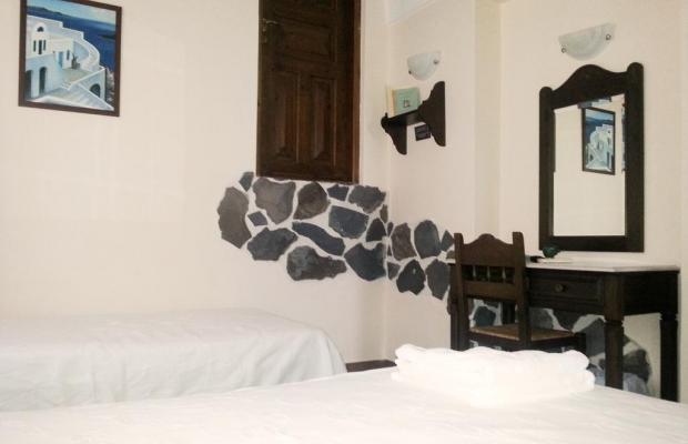 фотографии отеля Costa Marina Villas изображение №23