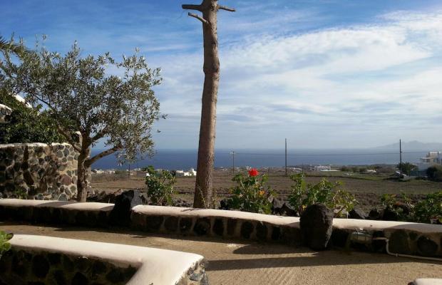 фотографии Costa Marina Villas изображение №12