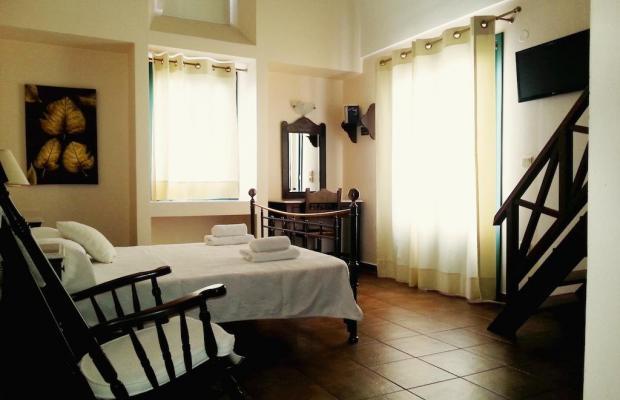 фотографии отеля Costa Marina Villas изображение №11