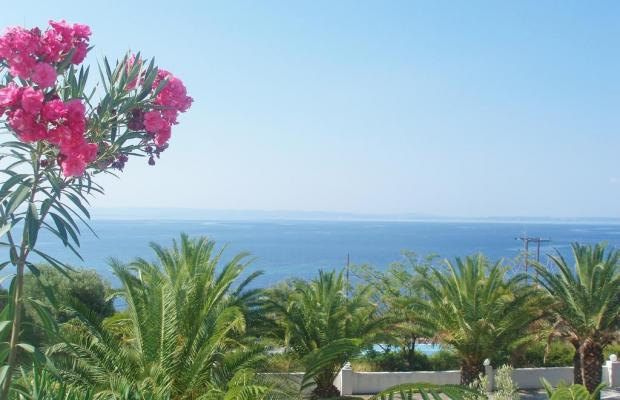 фото Bianco Olympico (ex. Olympico Resort) изображение №2