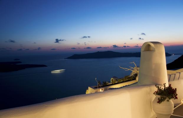 фото Dreams Luxury Suites изображение №50