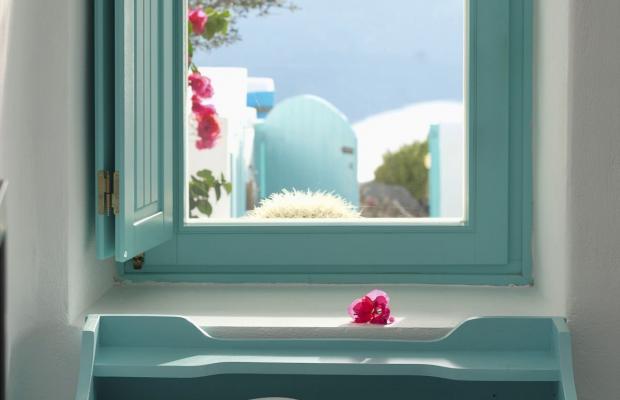 фото Dreams Luxury Suites изображение №30
