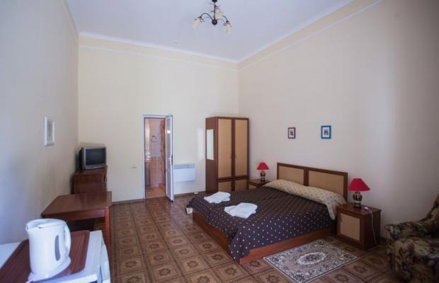 фото отеля Dolce Vita изображение №17