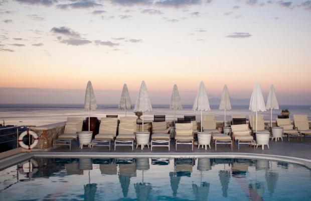 фото отеля Epavlis изображение №53