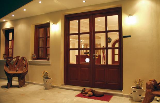 фото отеля Epavlis изображение №41