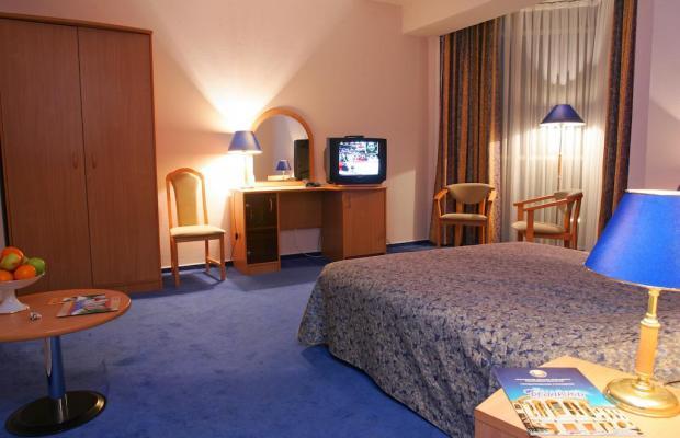 фото отеля Морская Звезда (Starfish) изображение №57