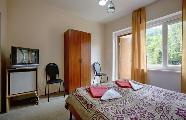 фото отеля Багрипш изображение №29