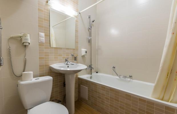 фотографии отеля Роза Ветров (Roza Vetrov) изображение №43