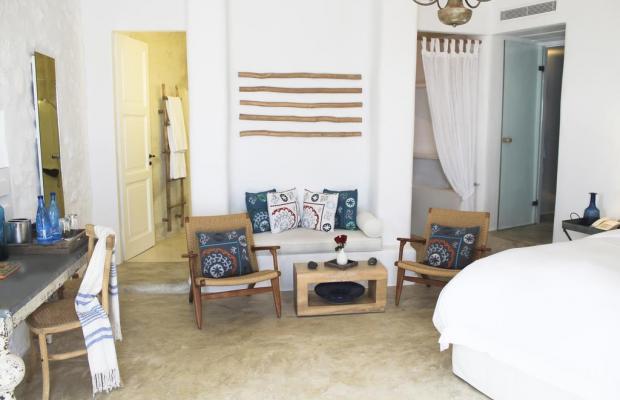 фото отеля Icons изображение №13