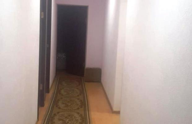 фото отеля Крепость (Krepost) изображение №9