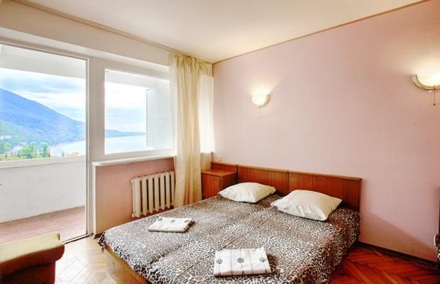 фото отеля Колхида изображение №9