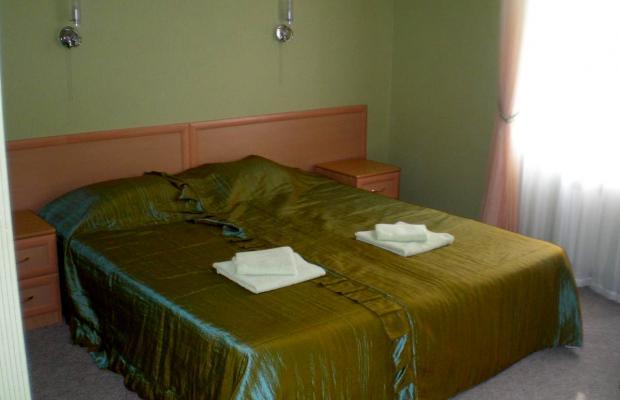 фотографии отеля Лайм (Lime) изображение №11