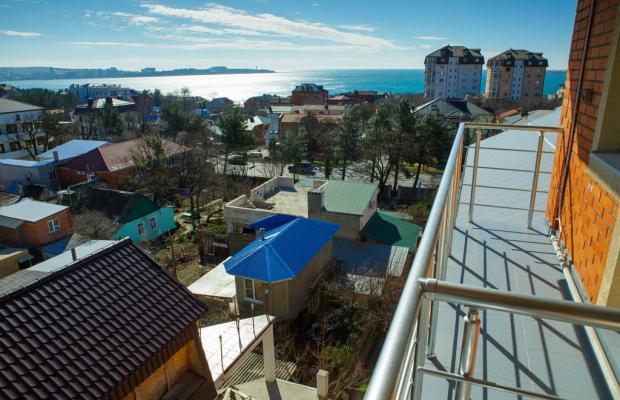 фото отеля Ассоль (Assol') изображение №17