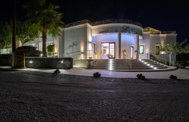фотографии отеля La Mer Deluxe изображение №27