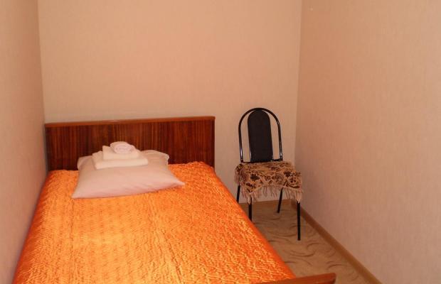 фотографии отеля Тайвер (Tayver) изображение №7
