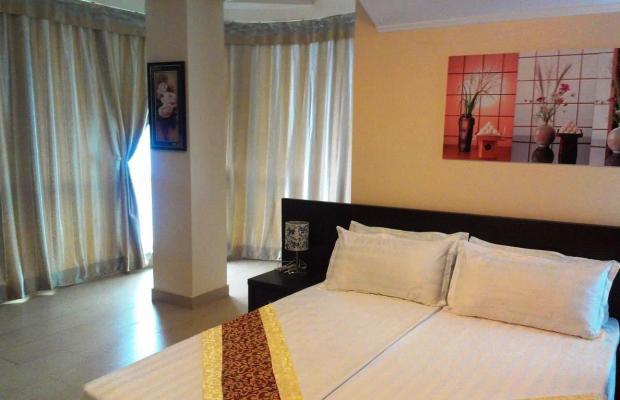 фото отеля Велес (Veles) изображение №25