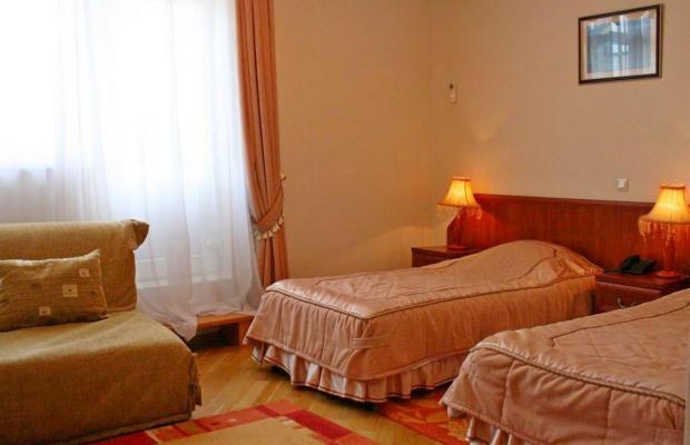 фотографии отеля Беларусь (Belarus') изображение №31
