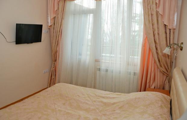 фото Беларусь (Belarus') изображение №26