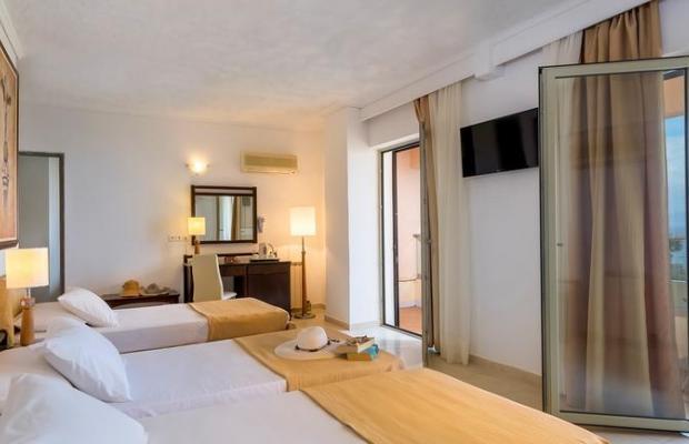 фото отеля Niriides изображение №5