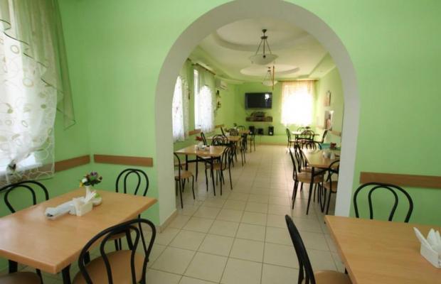 фотографии отеля Гринвич (Grinvich) изображение №51