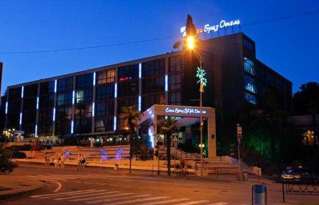 фотографии Сочи Бриз SPA-отель (Sochi Briz SPA-otel) изображение №32
