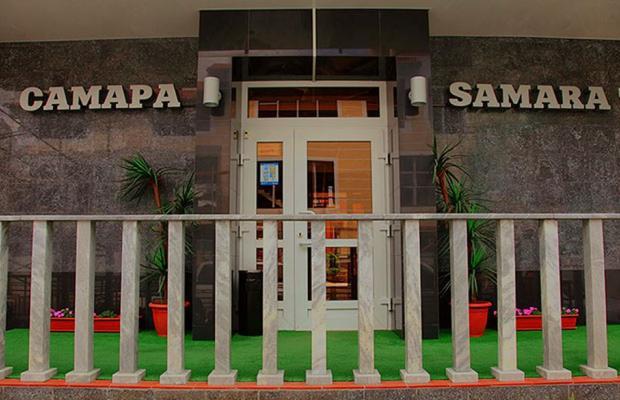фотографии Самара (Samara) изображение №20