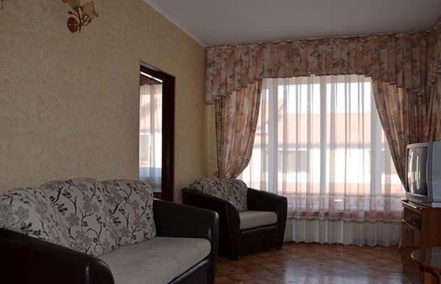 фото Самара (Samara) изображение №6