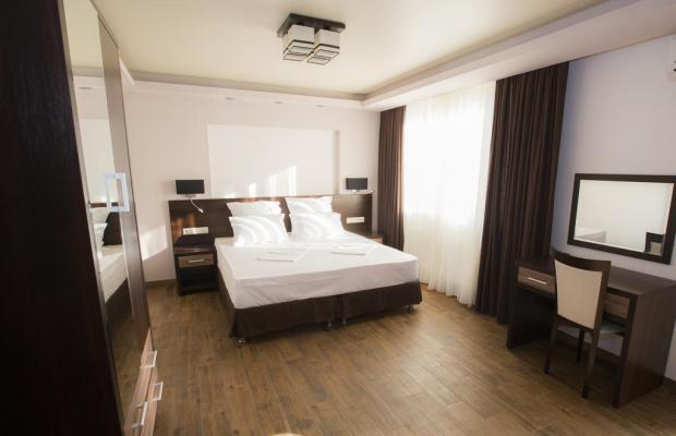 фото отеля Черное Море (Black Sea) изображение №33