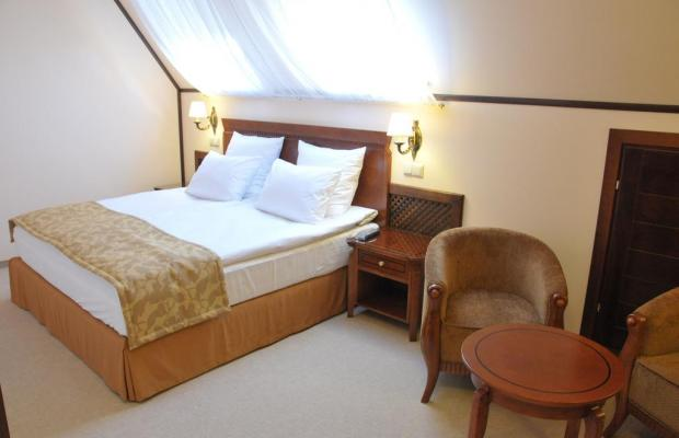 фото отеля Вэйлер (Weiler) изображение №41