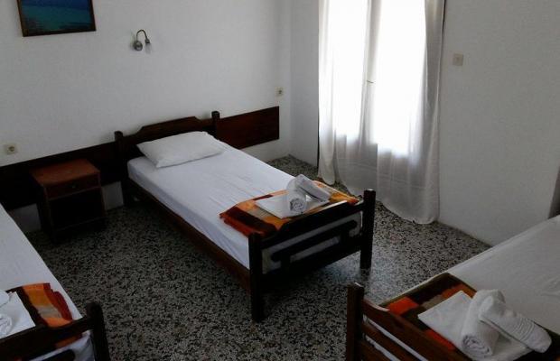 фотографии Aggelos Hotel (ex.Angelos) изображение №4