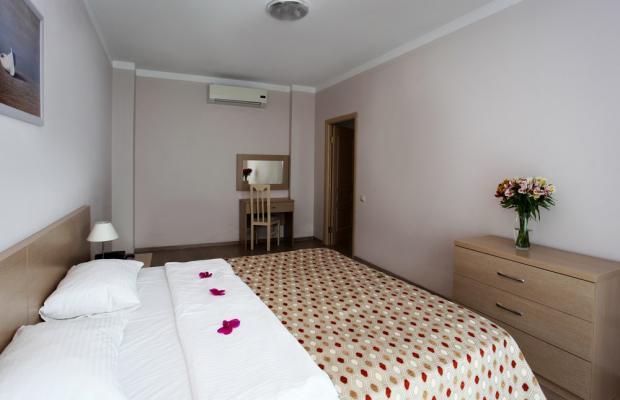 фото отеля Sanremo изображение №29