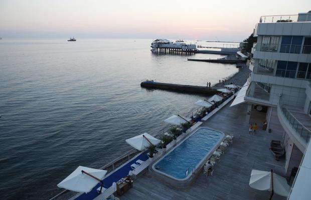 фото Sanremo изображение №6