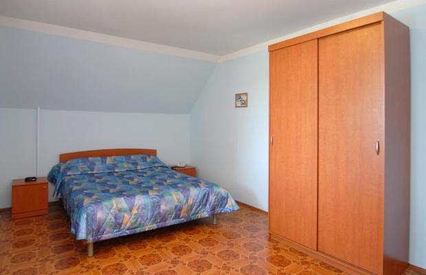 фото отеля Форсаж (Forsazh) изображение №9