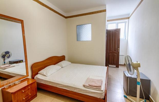 фотографии отеля Круиз на Серафимовича (Kruiz na Serafimovicha) изображение №15
