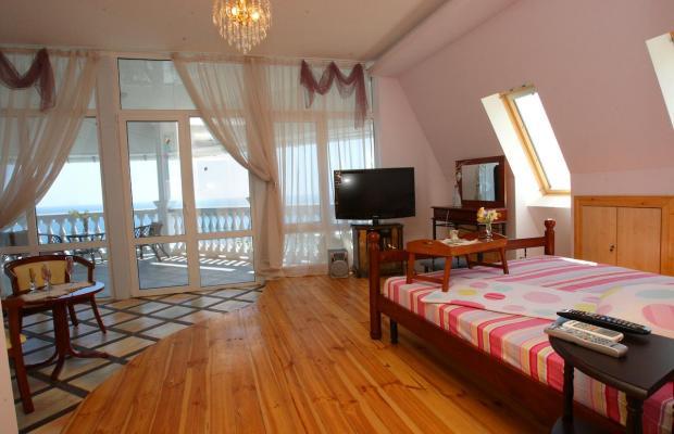 фото Вилла Любимая (Villa Lyubimaya) изображение №14