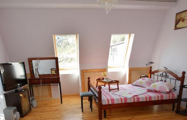 фото отеля Вилла Любимая (Villa Lyubimaya) изображение №9