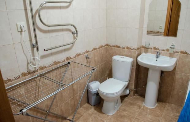 фото отеля Александра (Aleksandra) изображение №25