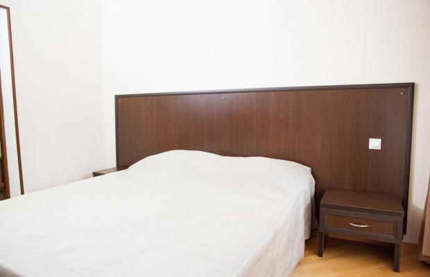 фото отеля Медицинский Центр Юность (Medicinskij Centr Yunost) изображение №33