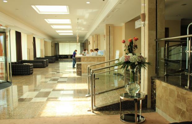 фото отеля Русь (Rus) изображение №45