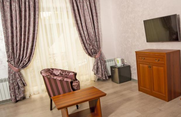 фото Волга (Volga) изображение №38
