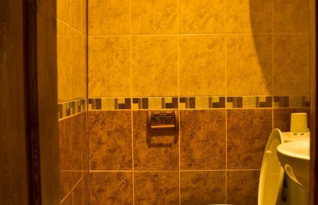 фотографии отеля Солнечная (Solnechnaya) изображение №3