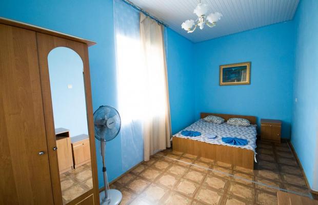 фото Лазурный (Lazurnyj) изображение №30