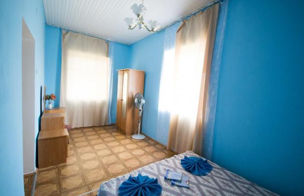 фотографии отеля Лазурный (Lazurnyj) изображение №27