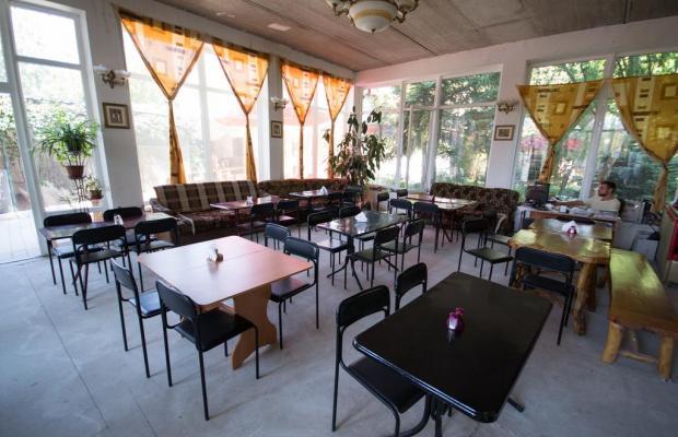 фотографии отеля Лазурный (Lazurnyj) изображение №3
